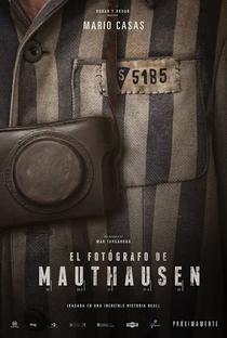 Assistir O Fotógrafo de Mauthausen Online Grátis Dublado Legendado (Full HD, 720p, 1080p) | Mar Targarona | 2018