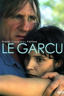 Assistir O Garoto Online Grátis Dublado Legendado (Full HD, 720p, 1080p)   Maurice Pialat   1995