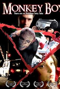 Assistir O Garoto Macaco Online Grátis Dublado Legendado (Full HD, 720p, 1080p)   Antonio Monti (II)   2009
