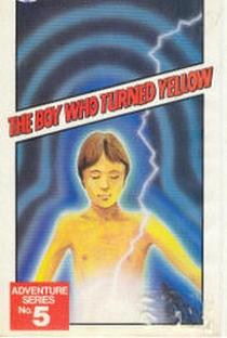 Assistir O Garoto Que Amarelou Online Grátis Dublado Legendado (Full HD, 720p, 1080p) | Michael Powell (I) | 1972