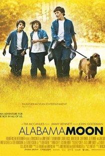 Assistir O Garoto do Alabama Online Grátis Dublado Legendado (Full HD, 720p, 1080p) | Tim McCanlies | 2009