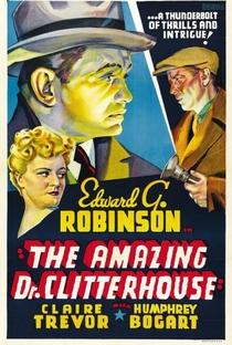 Assistir O Gênio do Crime Online Grátis Dublado Legendado (Full HD, 720p, 1080p) | Anatole Litvak | 1938