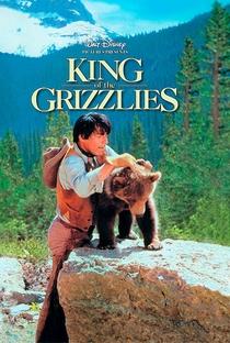 Assistir O Gigantesco Rei das Florestas Online Grátis Dublado Legendado (Full HD, 720p, 1080p)   Ron Kelly (I)   1970