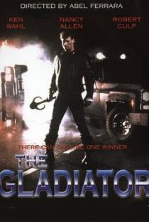 Assistir O Gladiador das Ruas Online Grátis Dublado Legendado (Full HD, 720p, 1080p) | Abel Ferrara | 1986