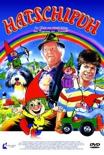 Assistir O Gnomo Maluquinho Online Grátis Dublado Legendado (Full HD, 720p, 1080p)   Ulrich König   1987
