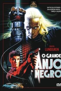 Assistir O Grande Anjo Negro Online Grátis Dublado Legendado (Full HD, 720p, 1080p) | Craig R. Baxley | 1990