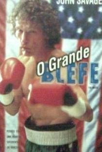 Assistir O Grande Blefe Online Grátis Dublado Legendado (Full HD, 720p, 1080p) | Daniel Adams (I) | 1996