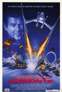 Assistir O Grande Desafio Online Grátis Dublado Legendado (Full HD, 720p, 1080p)   Willy Bogner   1990