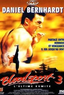 Assistir O Grande Dragão Branco 3 Online Grátis Dublado Legendado (Full HD, 720p, 1080p)   Alan Mehrez   1996