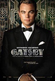 Assistir O Grande Gatsby Online Grátis Dublado Legendado (Full HD, 720p, 1080p) | Baz Luhrmann | 2013