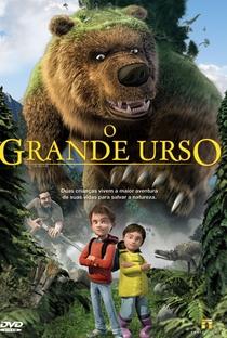Assistir O Grande Urso Online Grátis Dublado Legendado (Full HD, 720p, 1080p)   Esben Toft Jacobsen   2011