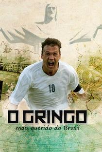 Assistir O Gringo Online Grátis Dublado Legendado (Full HD, 720p, 1080p) | Darko Bajic | 2011