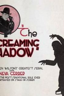 Assistir O Grito da Sombra Online Grátis Dublado Legendado (Full HD, 720p, 1080p) | Ben F. Wilson