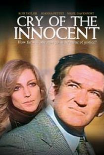 Assistir O Grito dos Inocentes Online Grátis Dublado Legendado (Full HD, 720p, 1080p) | Michael O'Herlihy | 1980