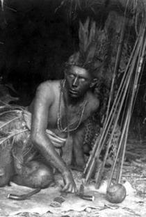 Assistir O Guarani Online Grátis Dublado Legendado (Full HD, 720p, 1080p)   Vittorio Capellaro   1916