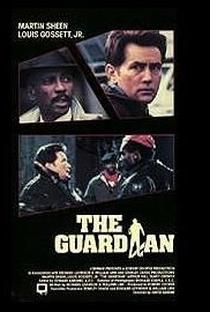 Assistir O Guardião Online Grátis Dublado Legendado (Full HD, 720p, 1080p) | David Greene (I) | 1984