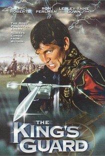 Assistir O Guardião do Rei Online Grátis Dublado Legendado (Full HD, 720p, 1080p) | Jonathan Tydor | 2000