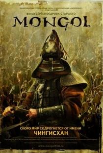 Assistir O Guerreiro Genghis Khan Online Grátis Dublado Legendado (Full HD, 720p, 1080p) | Sergei Bodrov | 2007