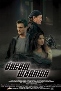 Assistir O Guerreiro do Futuro Online Grátis Dublado Legendado (Full HD, 720p, 1080p) | Zachary Weintraub | 2002