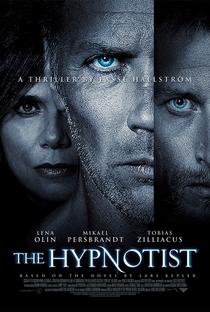 Assistir O Hipnotista Online Grátis Dublado Legendado (Full HD, 720p, 1080p) | Lasse Hallström | 2012