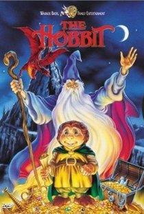 Assistir O Hobbit Online Grátis Dublado Legendado (Full HD, 720p, 1080p) | Arthur Rankin Jr.