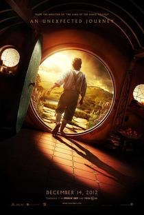 Assistir O Hobbit: Uma Jornada Inesperada Online Grátis Dublado Legendado (Full HD, 720p, 1080p) | Peter Jackson | 2012