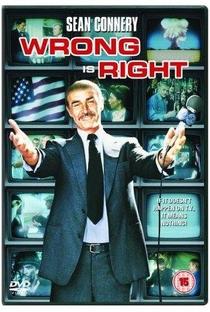 Assistir O Homem Com a Lente Mortal Online Grátis Dublado Legendado (Full HD, 720p, 1080p) | Richard Brooks (I) | 1982