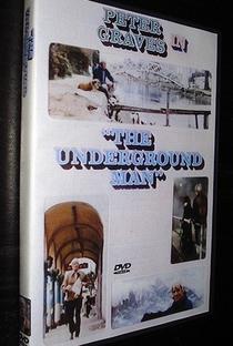 Assistir O Homem Enterrado Online Grátis Dublado Legendado (Full HD, 720p, 1080p) | Paul Wendkos | 1974