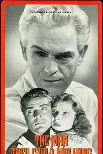 Assistir O Homem Imortal Online Grátis Dublado Legendado (Full HD, 720p, 1080p) | Nick Grinde | 1939