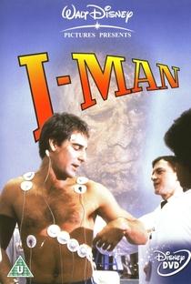 Assistir O Homem Indestrutível Online Grátis Dublado Legendado (Full HD, 720p, 1080p) | Corey Allen (I) | 1986