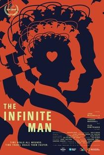 Assistir O Homem Infinito Online Grátis Dublado Legendado (Full HD, 720p, 1080p) | Hugh Sullivan (II) | 2014
