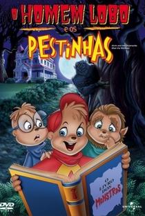 Assistir O Homem Lobo e os Pestinhas Online Grátis Dublado Legendado (Full HD, 720p, 1080p) | Kathi Castillo | 2000