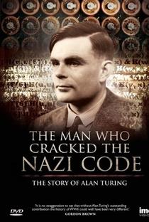 Assistir O Homem Que Decifrou o Código Nazista Online Grátis Dublado Legendado (Full HD, 720p, 1080p) | Denis van Waerebeke | 2015