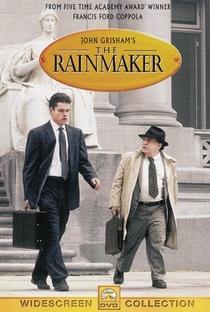 Assistir O Homem Que Fazia Chover Online Grátis Dublado Legendado (Full HD, 720p, 1080p) | Francis Ford Coppola | 1997