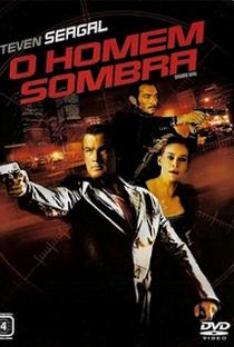 Assistir O Homem Sombra Online Grátis Dublado Legendado (Full HD, 720p, 1080p) | Michael Keusch | 2006