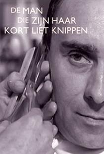 Assistir O Homem da Cabeça Raspada Online Grátis Dublado Legendado (Full HD, 720p, 1080p) | André Delvaux | 1965