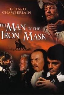 Assistir O Homem da Máscara de Ferro Online Grátis Dublado Legendado (Full HD, 720p, 1080p) | Mike Newell (I) | 1977