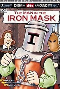 Assistir O Homem da Máscara de Ferro Online Grátis Dublado Legendado (Full HD, 720p, 1080p) |  | 1985