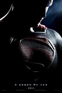 Assistir O Homem de Aço Online Grátis Dublado Legendado (Full HD, 720p, 1080p) | Zack Snyder | 2013
