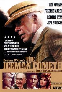 Assistir O Homem de Gelo Online Grátis Dublado Legendado (Full HD, 720p, 1080p) | John Frankenheimer | 1973