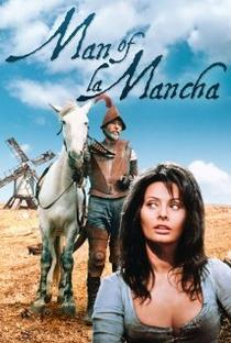 Assistir O Homem de La Mancha Online Grátis Dublado Legendado (Full HD, 720p, 1080p)   Arthur Hiller   1972