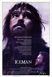 Assistir O Homem do Gelo Online Grátis Dublado Legendado (Full HD, 720p, 1080p) | Fred Schepisi | 1984