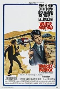 Assistir O Homem que Burlou a Máfia Online Grátis Dublado Legendado (Full HD, 720p, 1080p)   Don Siegel   1973