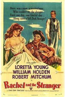 Assistir O Homem que Eu Amo Online Grátis Dublado Legendado (Full HD, 720p, 1080p) | Norman Foster (I) | 1948