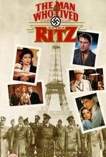 Assistir O Homem que viveu no Ritz Online Grátis Dublado Legendado (Full HD, 720p, 1080p) | Desmond Davis (I) | 1989