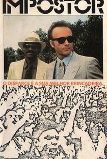 Assistir O Impostor Online Grátis Dublado Legendado (Full HD, 720p, 1080p) | Michael Pressman | 1984