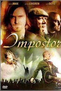 Assistir O Impostor Online Grátis Dublado Legendado (Full HD, 720p, 1080p)   Daniel Millican   2008