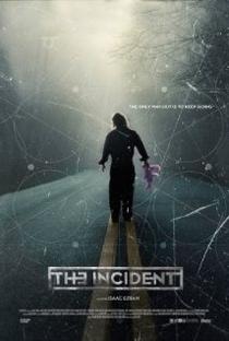 Assistir O Incidente Online Grátis Dublado Legendado (Full HD, 720p, 1080p)   Isaac Ezban   2014