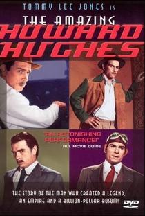 Assistir O Incrível Howard Hughes Online Grátis Dublado Legendado (Full HD, 720p, 1080p) | William A. Graham | 1977