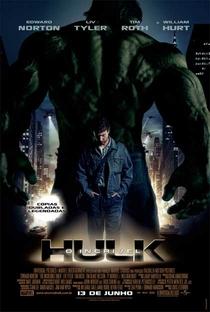 Assistir O Incrível Hulk Online Grátis Dublado Legendado (Full HD, 720p, 1080p) | Louis Leterrier | 2008
